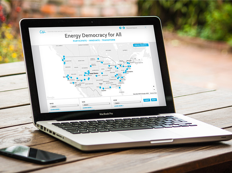 energy-democracy-for-all