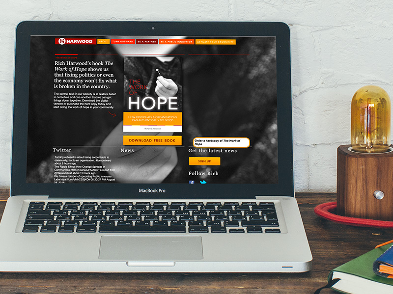 work-of-hope