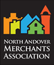 North Andover Merchants Association